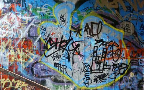 Gambar X Grafiti : 60 Gambar Grafiti Dan Wallpaper Graffiti Terkeren