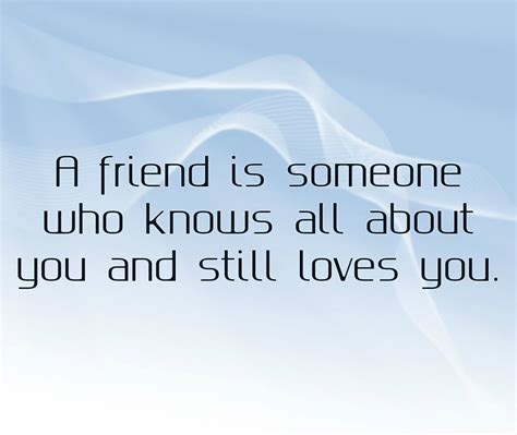 short friendship quotes  quotereel