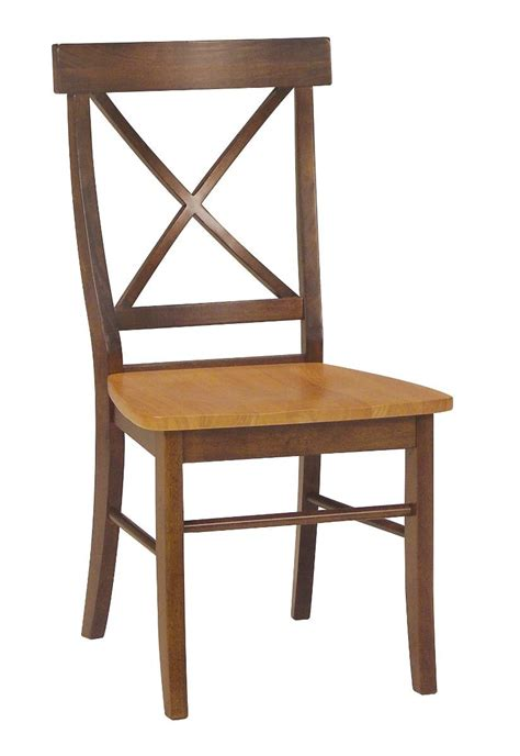 john thomas furniture dining essentials   side chair