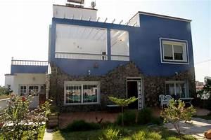 Maison Au Maroc : maison a louer au maroc al hoceima ventana blog ~ Dallasstarsshop.com Idées de Décoration