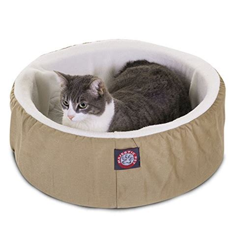 Top 5 Best Cat Bed Round For Sale 2017  Best For Sale Blog