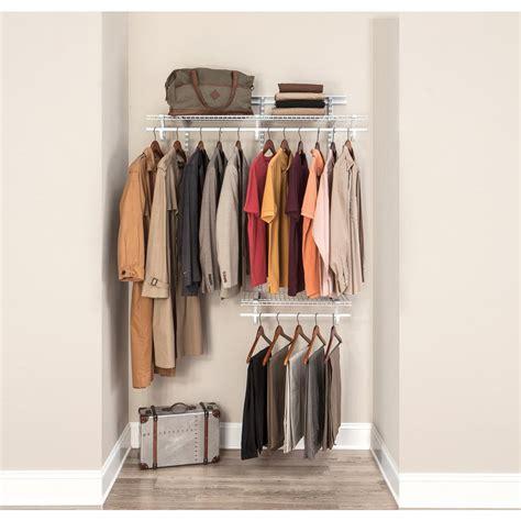 walk in closet organizer design wire closet organizers closet storage organization