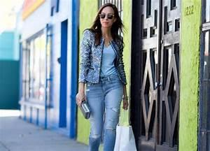 Mein Style Finden : jeans outfit kleiden sie sich modern und sportlich elegant ~ A.2002-acura-tl-radio.info Haus und Dekorationen