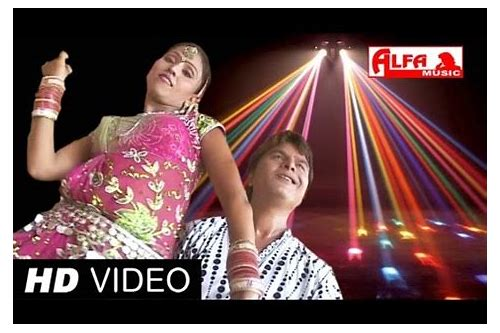 rajasthani hd video baixar de gana mp4