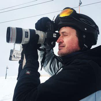 Andrew Stranovsky Photography | About