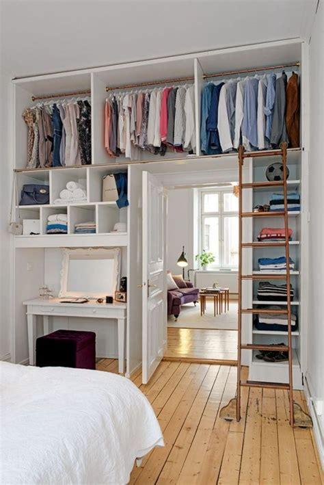 ideas  closet solutions  pinterest diy