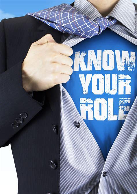 employee relations roles  responsibilities training