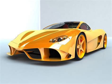 Ferrari Car : 49 Speedy Car Wallpapers For Free Desktop Download