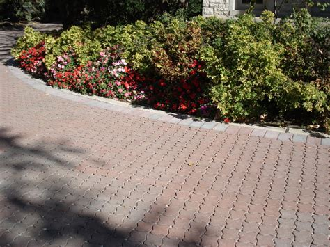 semi permeable pavers are pervious permeable and porous pavers really the same
