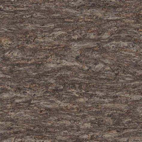 Wilsonart Crescent Bevel Edge Cosmos Granite   4 ft (Pack