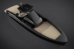 Cannes Yachting Festival 2015 Motorboot Premieren Boot