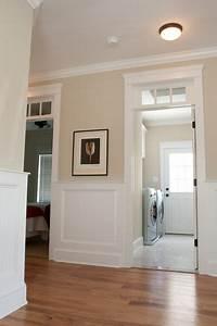transom window ideas on pinterest transom windows With interior door transom ideas