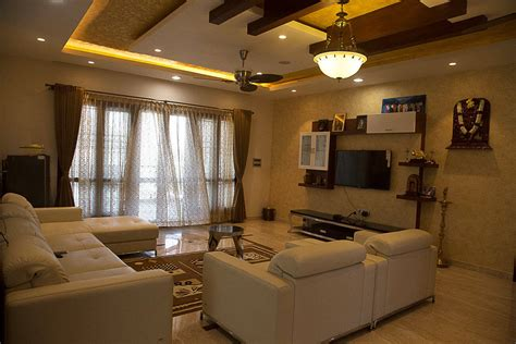 Home Interior Decorators Bangalore