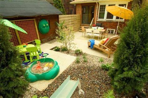 small backyard ideas      spacious  cozy