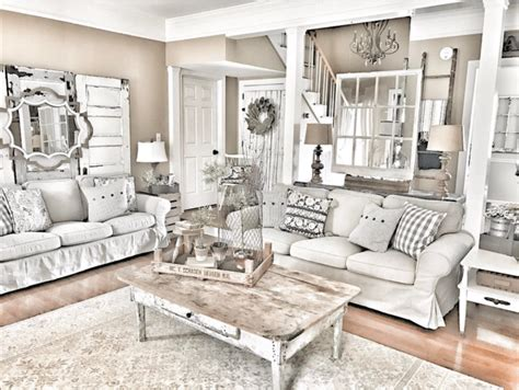 farmhouse living room furniture farmhouse decor in 10 stunningly gorgeous living rooms