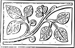 free relief wood carving patterns for beginners woodideas