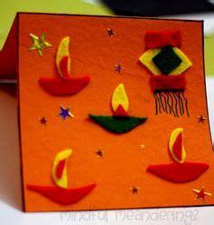 diwali crafts images diwali craft diwali crafts