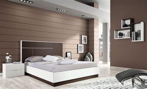 fotos de dormitorios de estilo moderno de renova interiors habitaciones matrimonio decoracion dormitorios