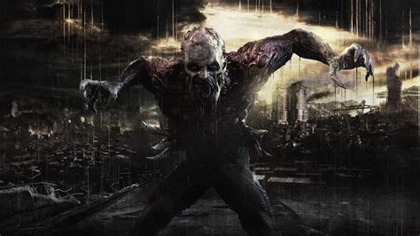Dying Light by Dying Light Review Dead Of