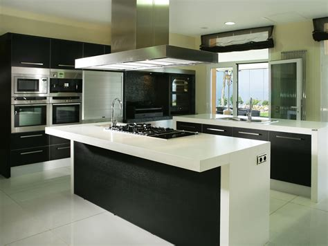 cubiertas  cocina granito