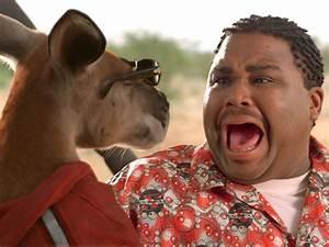 Kangaroo Jack (2002) - David McNally | Synopsis ...