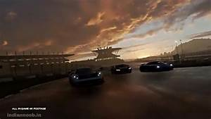Forza Motorsport 7 Pc Prix : forza motorsport 7 les premi res images en fuite et une date de sortie news jvl ~ Medecine-chirurgie-esthetiques.com Avis de Voitures