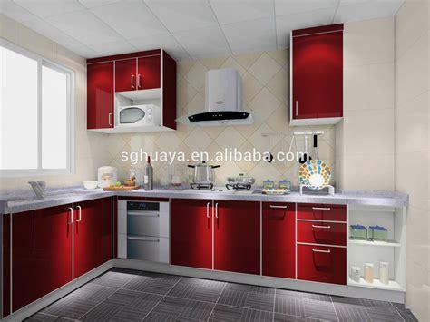 door grill design catalogue 2014 newest aluminium kitchen cabinet model high gloss