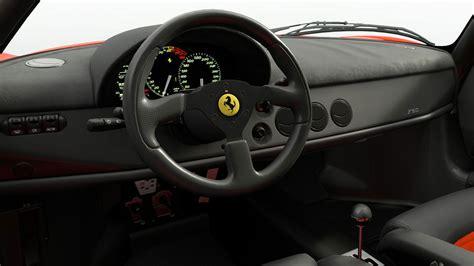 racing wheels  ps xbox   pc car magazine