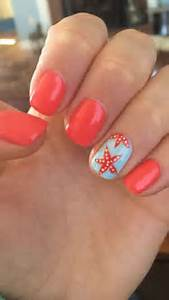 Simple summer nail designs lifestyle nigeria