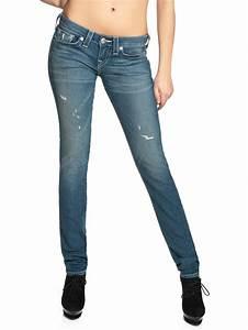 Damen Jeans Auf Rechnung Bestellen : true religion damen jeans julie true religion 5468 jeans g nstig online kaufen 289 99 ~ Themetempest.com Abrechnung