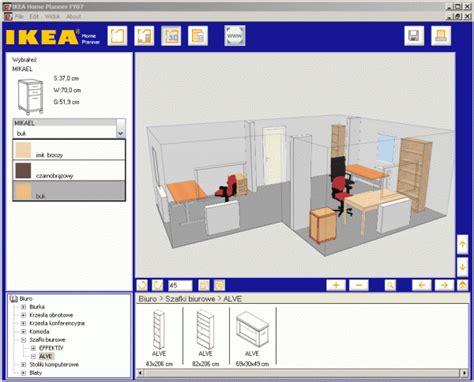 arri鑽e plan de bureau gratuit 15 des logiciels 3d de plans de chambre gratuits et en ligne