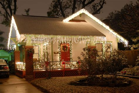 Small Home Decoration by Diwali Festival 20 Ways To Decorate Your Home With