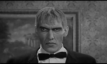 Lurch Smile Addams Smiling Perverted Animated