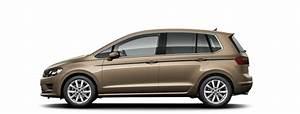 Volkswagen Aix En Provence Occasion : golf sportsvan volkswagen aix en provence ~ Medecine-chirurgie-esthetiques.com Avis de Voitures
