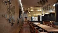 Tianjin China Restaurant