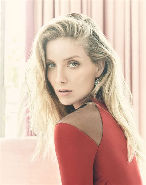 Hot Pictures Annabelle Wallis That Reveal Her Sexy Body