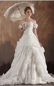 vintage wedding dresses 1920 cherry marry With victorian inspired wedding dresses