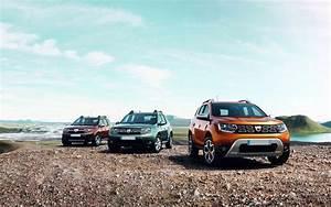 Prix Dacia Duster : 2019 dacia duster prix prestige neuf maroc diesel ~ Gottalentnigeria.com Avis de Voitures