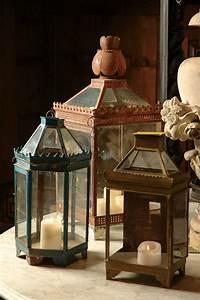 Eron Johnson Antiques