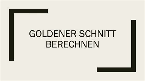 diverses archive rechnerlich