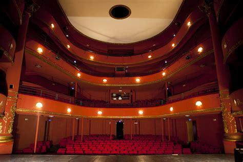 salle de concert perpignan salle spectacle palais des congr 232 s et des expositions de perpignan