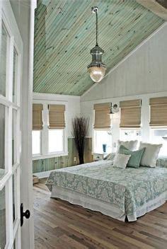 Schlafzimmer Unterm Dach by Die 68 Besten Bilder Unterm Dach In 2019 Dachausbau