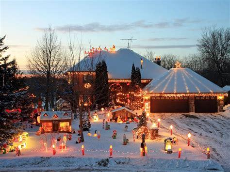 buyers guide    outdoor christmas lighting diy