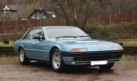 Any ferrari is an enjoyable car and these ones are the cheapest ways to enter that club. 10 cheap Ferrari that you can buy - Car Pro