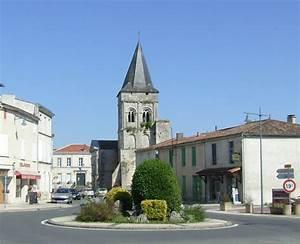 Le Gua Charente Maritime Wikipedia