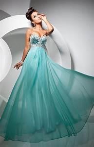 Kleider In Türkis : t rkis in 2019 abschlussball kleider blaue abschlussballkleider und lange abschlussballkleider ~ Watch28wear.com Haus und Dekorationen