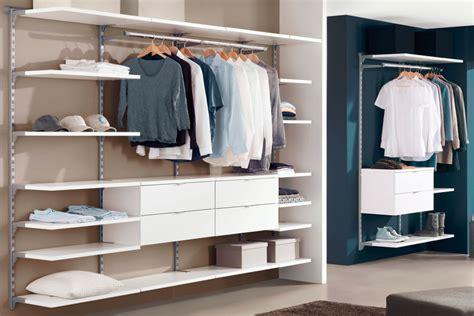 Begehbarer Kleiderschrank Selber Bauen Anleitung