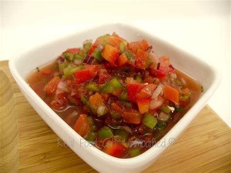 garden fresh salsa organic garden fresh salsa real food