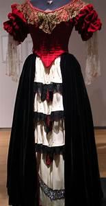 Elena's dance dress from the Mask of Zorro   Movie ...