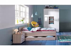 Jugendzimmer Weiß Hochglanz : jugendzimmer calisma wei hochglanz und esche 4 teilig ~ Orissabook.com Haus und Dekorationen